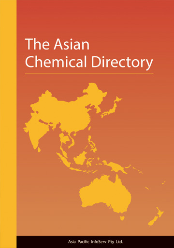 Asian Chemical Directory