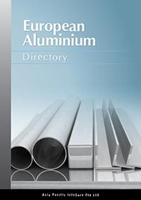 European Aluminium Directory
