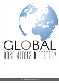 Global Base Metals Directory