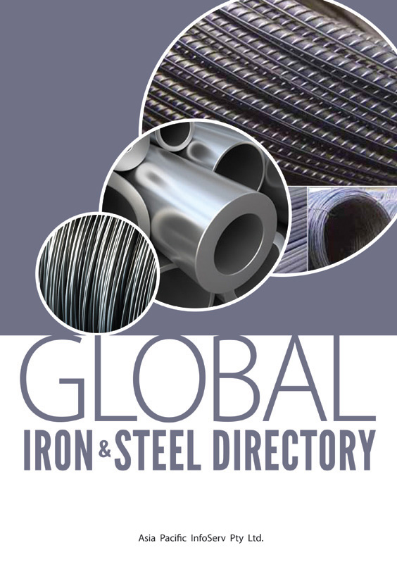 Global Iron & Steel Directory
