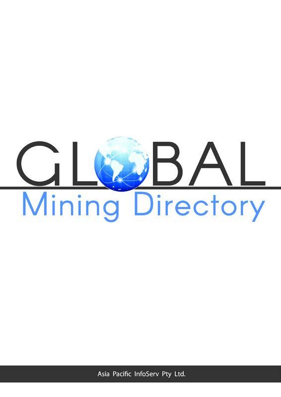 Global Mining Directory