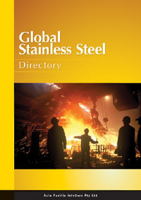 Global Stainless Steel Directory