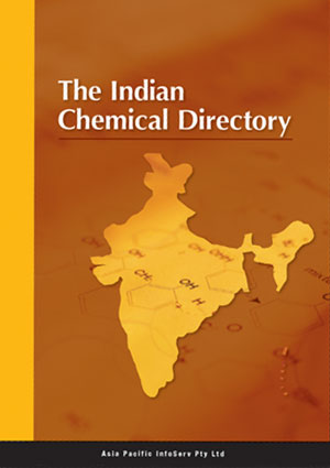 Indian Chemical Directory
