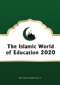 The Islamic World of Education