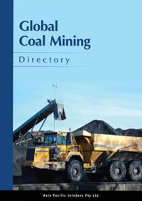 Global Coal Mining Directory