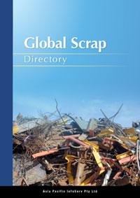 Global Scrap Directory